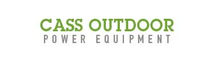 Cass Outdoor Power Equipment